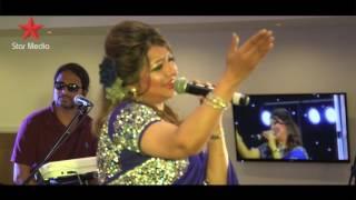 Bangla concert uk Akhi Alomgir