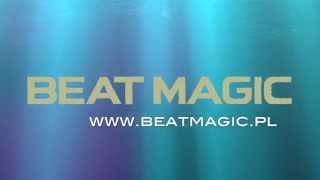 Beat Magic -  Płynę za Tobą (Lyrics)