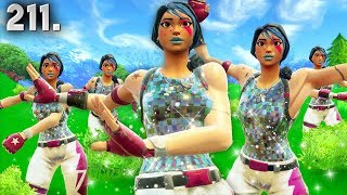 Fortnite Daily Best Moments Ep.211 (Fortnite Battle Royale Funny Moments)