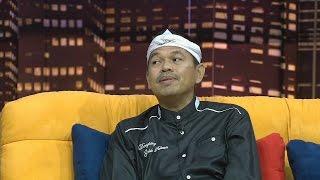 Download Lagu HITAM PUTIH - GUBERNUR YANG VIRAL DI MEDIA SOSIAL (17/11/16) 4-2 Gratis STAFABAND