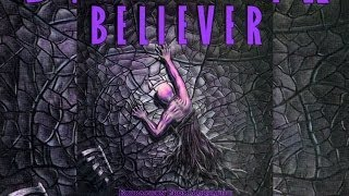 Watch Believer Extraction From Mortality video