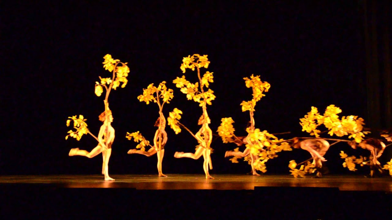 a review of the momix botanica Join the hardy plant society of oregon and get a discount on white bird tickets to momix's botanica momix's botanica coming to portland momix and reviews.
