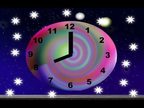 8 Hours Perfect Sleep Relaxing Music & Binaural Beats   Isochronic Tones video