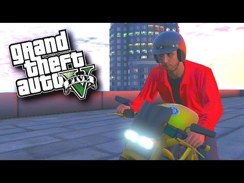 GTA 5 Funny Moments #113 With The Sidemen (GTA V Online Funny Moments)