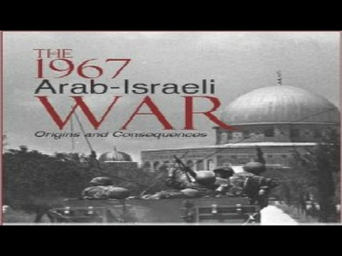 Breaking news Obama Plans UN Resolution Pushing Israel Back to Pre-1967 Borders March 2015