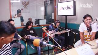 download lagu UNGU - Aku Tahu Live Acoustic  #Histeris Urban gratis