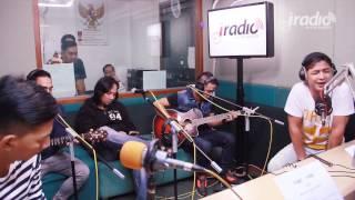 download lagu Berteman Sepi - Ungu Di Indokustik Masih Sore Sore gratis
