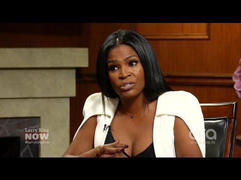 Nia Long on Jada Pinkett Smith's Oscar boycott | Larry King Now | Ora.TV