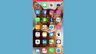 iPhone Bilinmeyen Özellikleri | iPhone'da Gizli Özellikler!