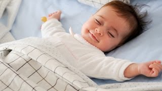 This are the cutest babies waking up - Adorable baby compilation