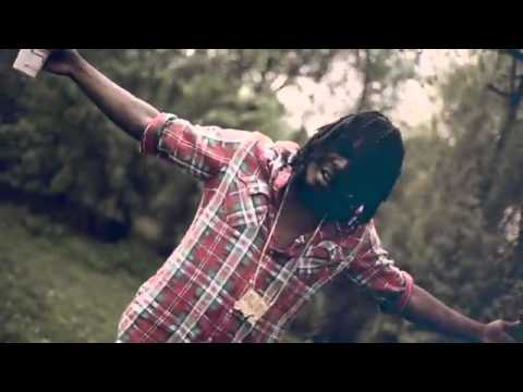 Chief Keef  Macaroni Time Official Video) Shot By @AZaeProduction