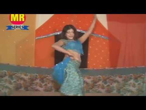 Hd पड़ोसन के प्यार में || Bhojpuri Hot Songs 2015 New || Indu Singh video