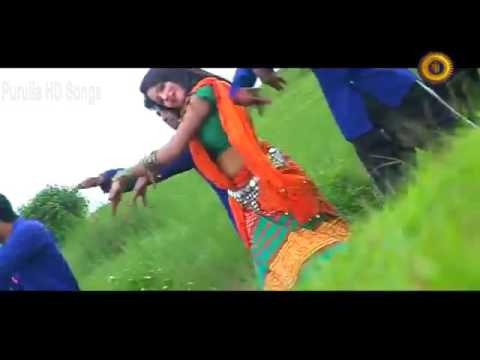 Raja babu nakpuri video