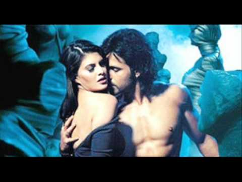 PHIR MOHABBAT KARNE   REMIX HQ MURDER 2 (FULL SONG) by UMAIR...