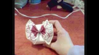 How To Make A Origami Gift Box