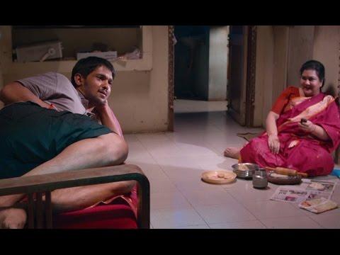aa ee tamil rhymes download new hd video
