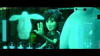 Download lagu Fall Out Boy - Immortals (from Big Hero 6)