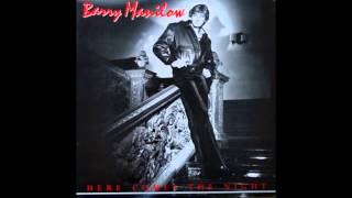 Watch Barry Manilow Lets Get On With It video