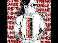 Lil Wayne Ft. Mack Maine & Willie the Kid & Gudda Gudda - Dedication 3 [ Dedication 3 ]