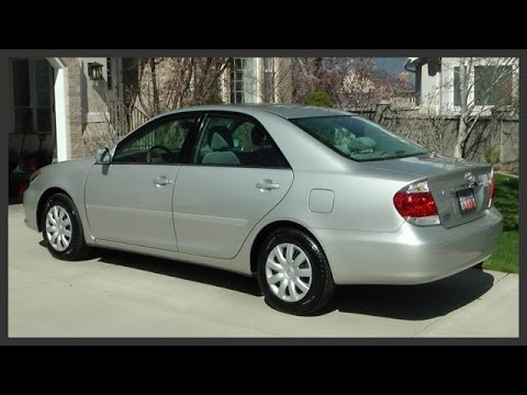 how to replace a toyota camry 39 s brake light how to save money and do it. Black Bedroom Furniture Sets. Home Design Ideas