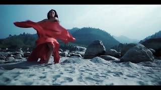 Hosh Aaja Chaina by Sitaram Pokharel || new nepali pop song  || official videoHD