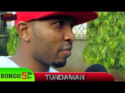 Tundaman Akiongelea Maana Ya Msambinungwa video