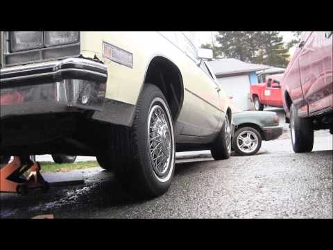 Acura Escondido on Car Repair   Maintenance   If I Remove The Catalytic Converter  Will