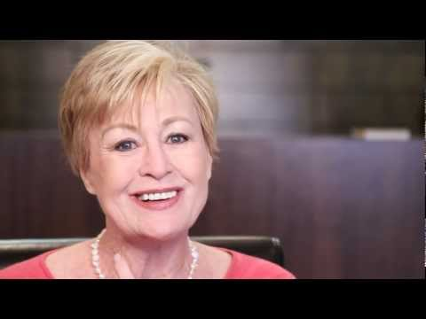 Creditview Dental - Patient testimonials II
