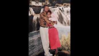 New Hot Ethiopian Music 2014-Yosef (Jossy) Gebre - Meche (መቼ ነው)