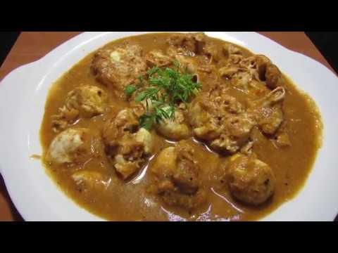 Motte Saaru Recipe /Egg Sambar Recipe in Kannada/Egg Curry Recipe