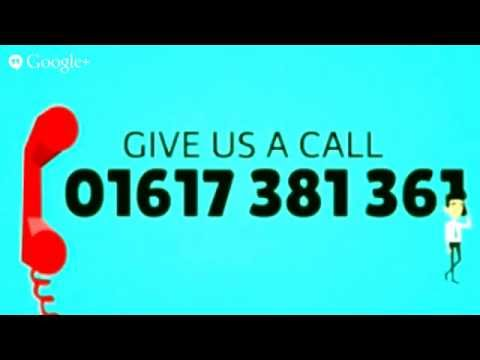 Personal Injury Solicitors Manchester | 01617 381 361