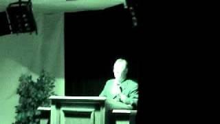 download lagu Crash Scene At Judgement Journey In Lagrange, Ga. Faith gratis