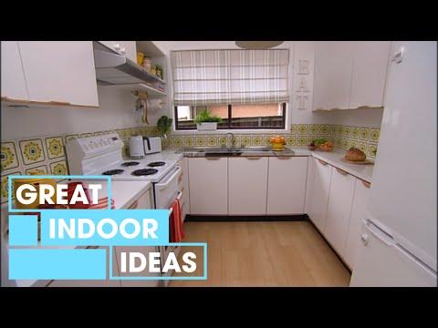 0313 Bhg Tara Kitchen Part2 Youtube