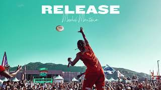 Release Official Audio Machel Montano Soca 2019