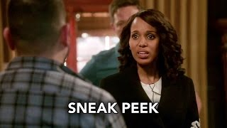 "Scandal 6x15 ""TIck, Tock"" / 6x16 ""Transfer of Power"" Sneak Peek #2 (HD) Season 6 Episode 15 Finale"