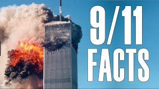 Video: America Rethinks 911. What really happened? - Enver Masud & Eddie Redzovic (DeenShowTV)