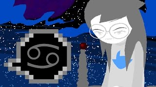 Let's Read Homestuck - Act 5 (Act 2) - Part 10