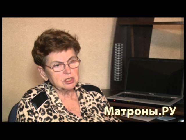 Радзинский гибель поэтов в россии 7 фотография