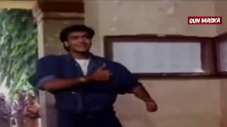 Michael Jackson's cameo in Phool aur Kaante