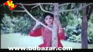 Salman Shah   Sneho   Tumi jekhanei thako shiplo সালমান শাহ   YouTube