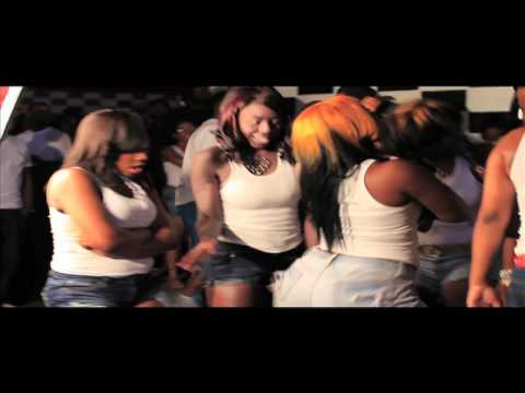 BTS DJ Bay Bay FT. DorroughMusic, Yo Gotti, & Jim Jones