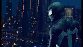 The Amazing Spider-Man 3 - Movie Trailer (Venom/Spider-Gwen) [FAN-EDIT]