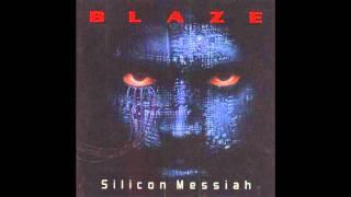 Watch Blaze Identity video