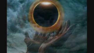 Watch Sex Appeal Total Eclipse video