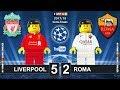 DOWNLOAD-LIVERPOOL-VS-ROMA