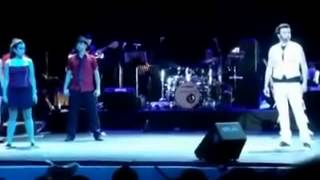 Burak Kut - Bohemian Rhapsody ve We Will Rock You