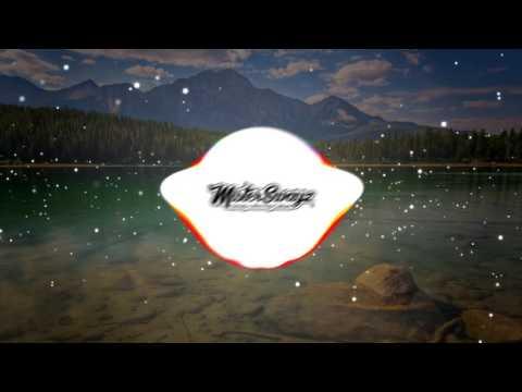 Download Lagu Juls feat. Odunsi x Sona - My Wave #MisterSwayz MP3 Free