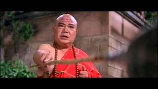 36th Chamber of Shaolin - Head School