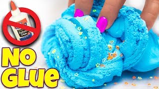 1 INGREDIENT SLIME TESTING! 10 NO GLUE SLIME RECIPES!