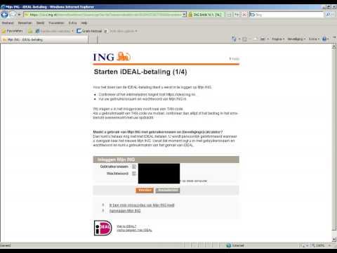 EA CDKeys kopen met iDEAL